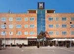 Hotel Rull, Deltebre Delta del Ebro